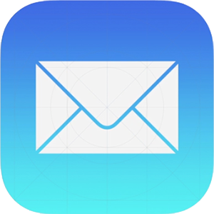 mail-icon2