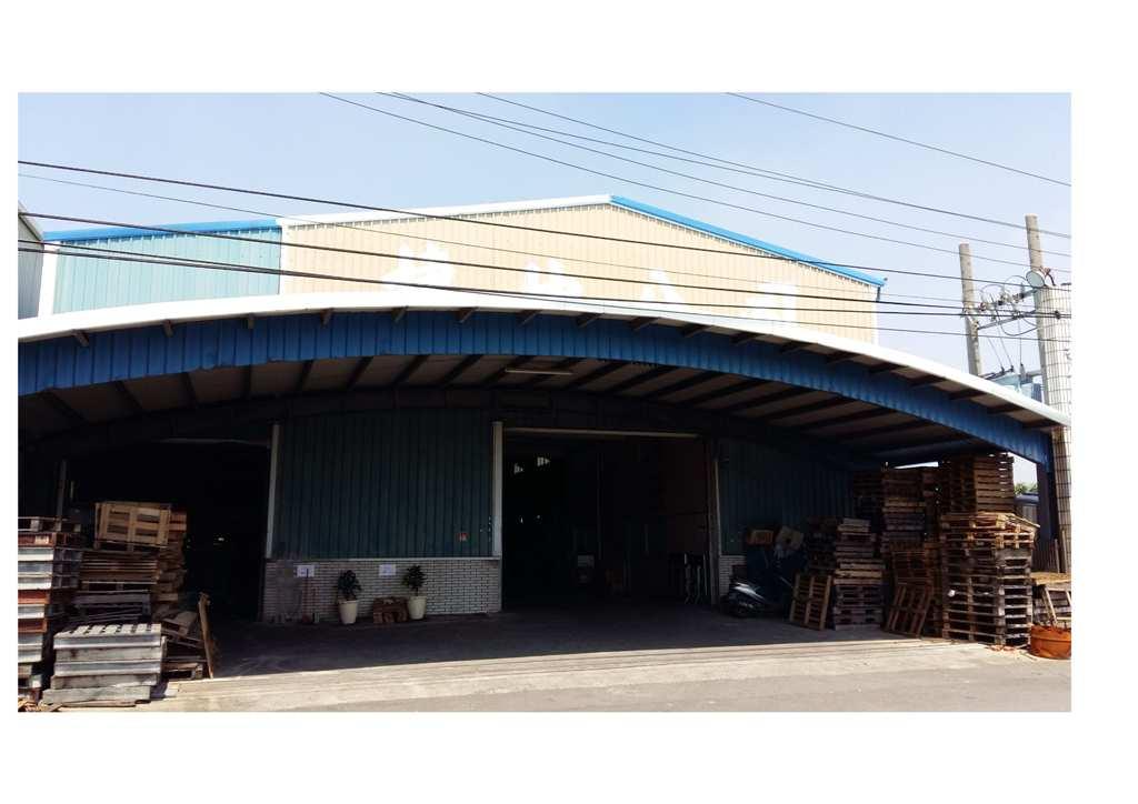 Front-Door-of-Factory