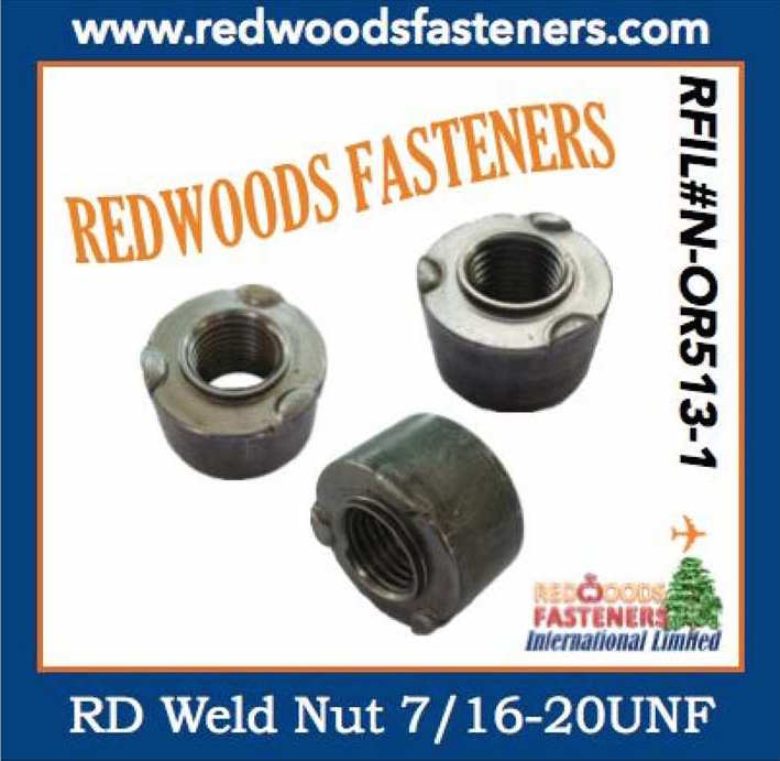 Jp And Jp Dek together with Cap Tip For Nut Welding additionally Rivet Nut Application as well Nut Welding Assemblies additionally Weld Screws Weld Bolts Weld Stud. on projection weld nuts welding