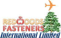 Redwoods Fasteners International Limited