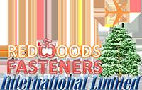 Redwoods Fasteners International Limited