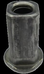 N-SQ1540-1 M6-1.0 8.5xL18.2