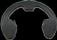 E-Rings (Phosphate)