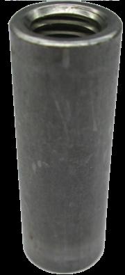 N-OS369-3 M10-1.5 14xL40